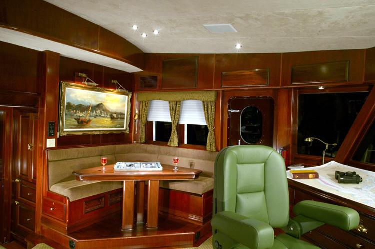 ... Guildmaster Furniture ...